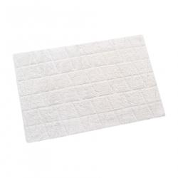 Набор ковриков Irya - Kinsey ekru молочный 60*90+40*60, , 4
