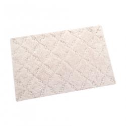 Набор ковриков Irya - Lois seftali персик 60*90+40*60, , 4