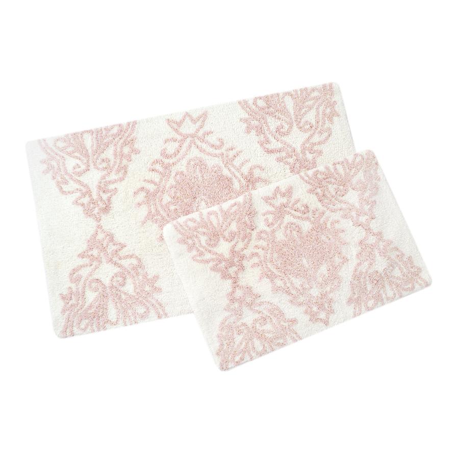 Набор ковриков Irya - Juana g.kurusu 40*60+55*85