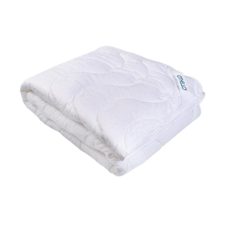Одеяло Othello - Felicia антиаллергенное 155*215 полуторное
