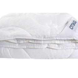 Одеяло Othello - Felicia антиаллергенное 155*215 полуторное, , 3