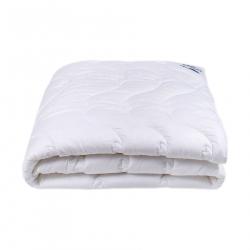 Одеяло Othello - Felicia антиаллергенное 155*215 полуторное, , 4