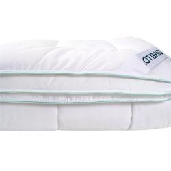 Одеяло Othello - Coolla антиаллергенное 155*215 полуторное, , 3