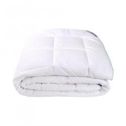 Одеяло Othello - Coolla антиаллергенное 155*215 полуторное, , 4