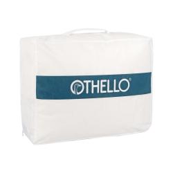 Одеяло Othello - Cottina антиаллергенное 155*215 полуторное, , 4