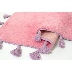 Коврик Irya - Joy pembe розовый 70*110, , 6