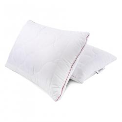 Подушка Othello - Nuova антиаллергенная 50*70, , 5