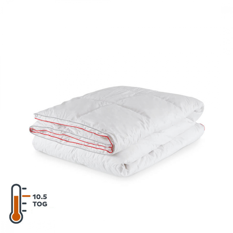 Одеяло Penelope - Thermy пуховое 195*215 евро