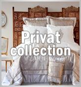 Постельное белье Privat Collection от Karaca Home