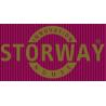 Storway