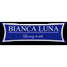 Bianca Luna